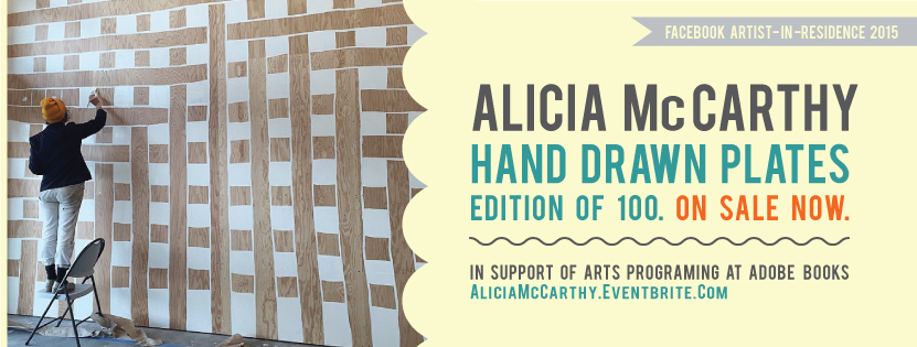 Alicia-McCarthy_Plates-for-sale_banner1
