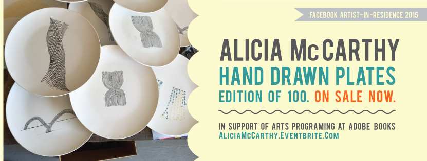 Alicia-McCarthy_Plates-for-sale_banner2