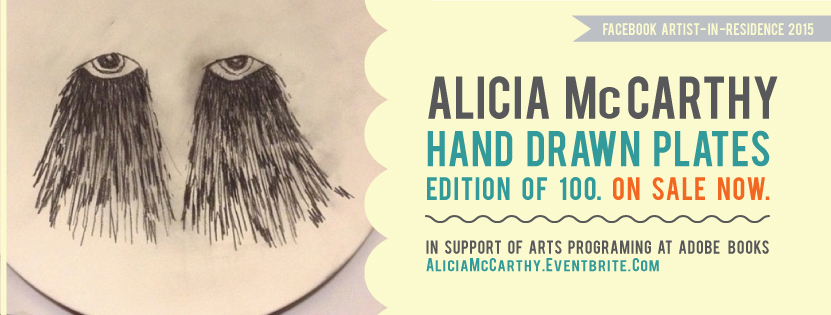 Alicia-McCarthy_Plates-for-sale_banner4